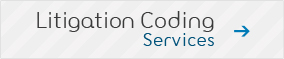 litigation coding services india